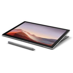 """Microsoft Surface Pro 7 12"""" Core i5 1.1 GHz - SSD 256 GB - 8 GB Without Keyboard"""