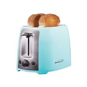 Brentwood TS-292BL Toaster