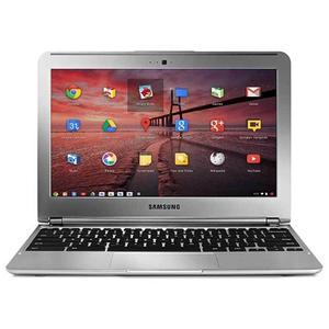 ARM ChromeBook Series 3 XE303C12-A01US Exynos 5 5250 1.7 GHz 16GB SSD - 2GB