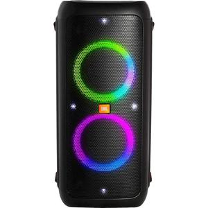 JBL PartyBox 200 Bluetooth Speakers - Black