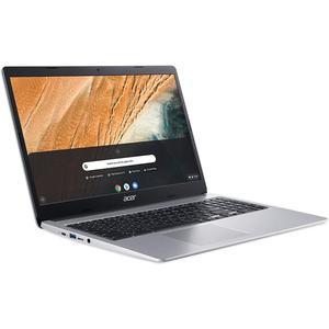 Acer Chromebook CB315-3H-C2C3 Celeron N4000 1.1 GHz 32GB SSD - 4GB