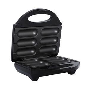 Brentwood TS-601S sandwich grill