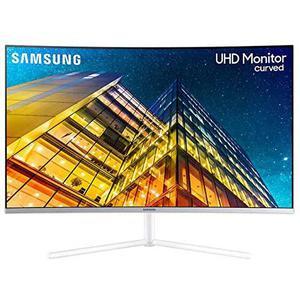 32-inch Monitor 3840 x 2160 LCD (LU32R591CWNXZA-RB)