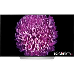 LG 55-inch C7 3840 x 2160 TV