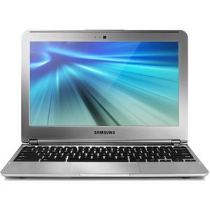 ChromeBook Series 5 550 XE550C22-A01US Celeron 867 1.3 GHz 16GB SSD - 4GB