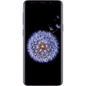 Galaxy S9 64GB - Lilac Purple Unlocked