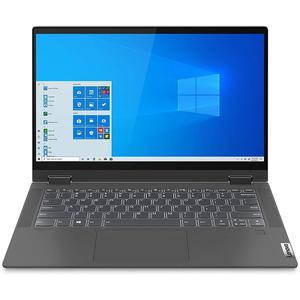"""Lenovo Ideapad 5 14ARE05 14"""" (2019)"""