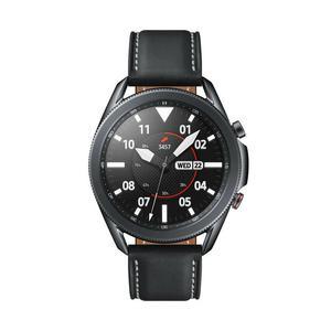 Smart Watch Galaxy Watch 3 SM-R845 HR GPS - Black