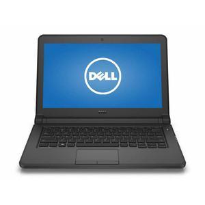 Dell Latitude 3350 13.3-inch (2015) - Core i5-5200U - 8 GB - SSD 128 GB
