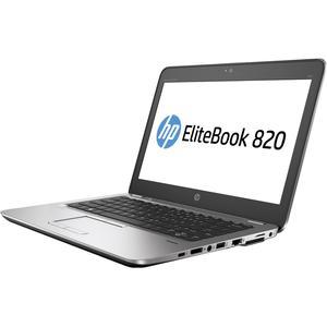 """HP EliteBook 820 G3 12.5"""" (2018)"""