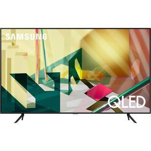 Samsung 55-inch Class Q70T 3840 x 2160 TV