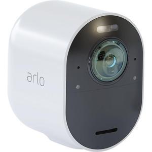 Arlo VMC5040-100NAR Camcorder - White