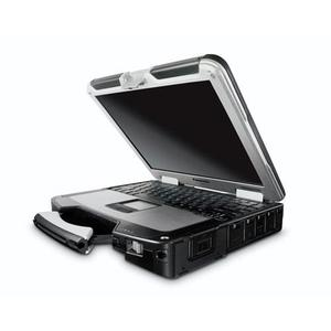 "Panasonic Toughbook CF-31 13.1"" (July 2011)"