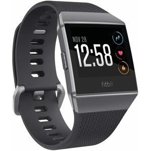 Fitbit Smart Watch Ionic HR GPS - GreyGray