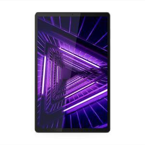 Lenovo Smart Tab M10 FHD Plus 32 GB