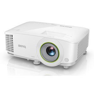 Benq EH600 Video projector 3500 Lumen - White