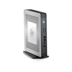 Hp T610 AMD G-T56N 1.6 GHz - eMMC 16 GB RAM 4GB