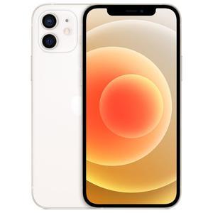 iPhone 12 64GB - White Unlocked