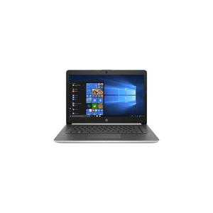 "HP NoteBook 14-ck0061st 14"" (2018)"