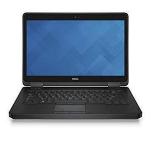 Dell Latitude E5440 14-inch (2014) - Core i5-4310U - 16 GB  - SSD 256 GB