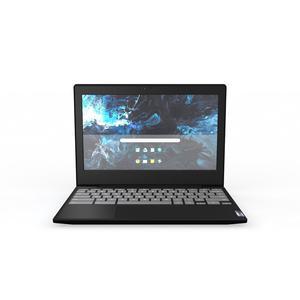Lenovo Chromebook 3 11IGL05 Celeron N4020 1.1 GHz 32GB eMMC - 4GB