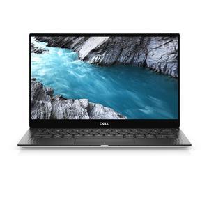 Dell XPS 9305 13.3-inch (2020) - Core i5-1135G7 - 8 GB - SSD 256 GB