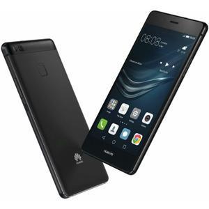 Huawei P9 Lite 16GB (Dual Sim) - Black Unlocked