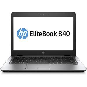 Hp EliteBook 840 G3 14.0-inch (2016) - Core i7-6600U - 16 GB - SSD 256 GB