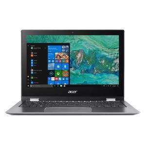 """Acer Spin 1 SP111-32N-P6CV 11.6"""" (2019)"""