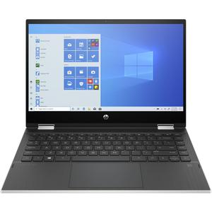Hp x360 14M-DW1013DX 14-inch (2019) - Core i3-1115G4 - 8 GB - SSD 128 GB
