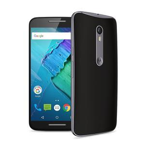 Motorola MOTO X Pure 16GB - Black Unlocked