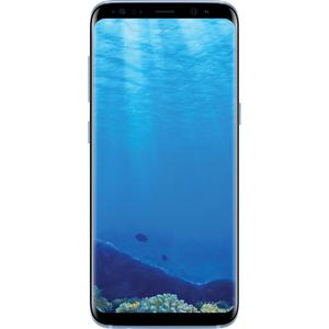 Galaxy S8 64GB - Blue Unlocked