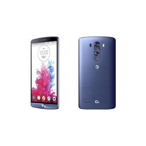 LG G3 32GB - Blue Verizon
