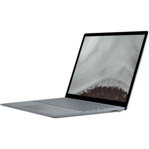 "Microsoft Surface Book 13.5"" (2018)"