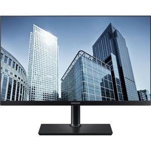 27-inch Monitor 2560 x 1440 LCD (LS27H850QFNXGO-RB)