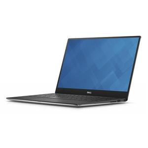 "Dell XPS 13 9343 13.3"" (2015)"