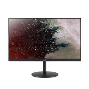 Acer 27-inch Monitor 1920 x 1080 LED LCD (Nitro XV2)
