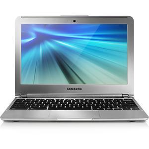 ARM Chromebook Series 3 XE303C12-A01US Exynos 5 Dual 5250 1.7 GHz 16GB SSD - 2GB