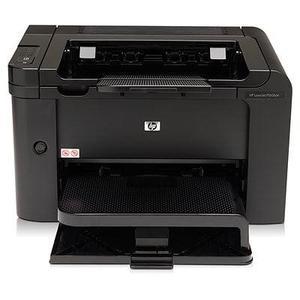 Printer Laser HP LaserJet P1606DN