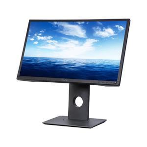 Dell 20-inch Monitor 1920 x 1080 LCD (P2016)