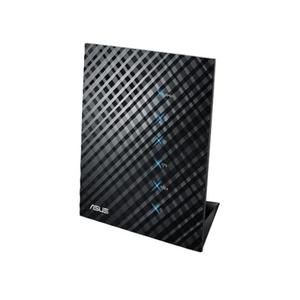 Router Asus 90-IGY20V2A01-1PA0-R RT-N65R