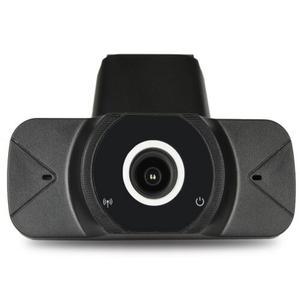 Potenza VS15 Webcam