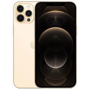 iPhone 12 Pro Max 512GB - Gold Unlocked